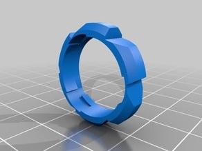 Sci-Fi Ring