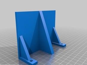 Printrbot Play Shelf