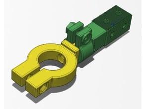 Super Compact Drill stand Proxxon 20mm diameter