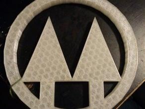 Inter-Cooperative Council Logo