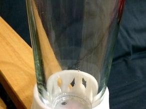 Pint/Bottle Cup Holder