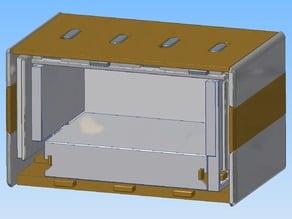 Puzzlebox MK2