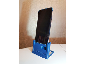 Huawei Mate20 charging stand