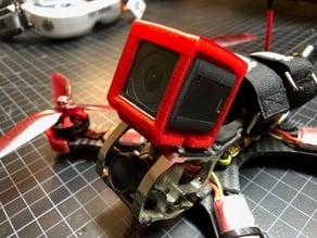 Armattan Chameleon Ti GoPro HERO5 Session Mount
