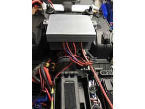 G500 Box