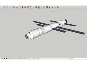 Orbital_Spaceship