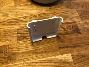 iPhone 8+ Lüfterhalterung [Airmount]