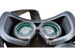Pimax Lens Holder