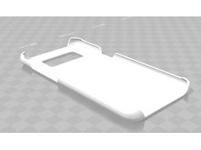 S8 Simple Case