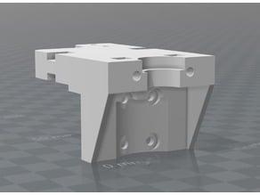 C1 MGN9C Effector plate