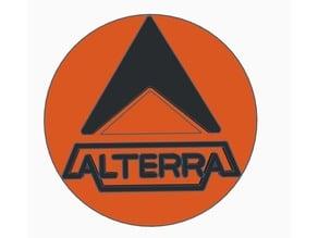 Alterra logo (Fixed)