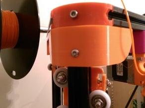 Kossel Mini Frame Brace