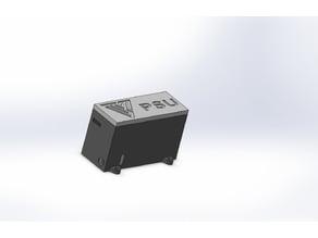Power Switch Relay