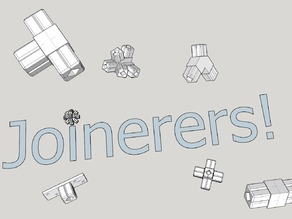 Joinerers v1.0