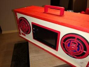 Rot Weiss Essen Radio