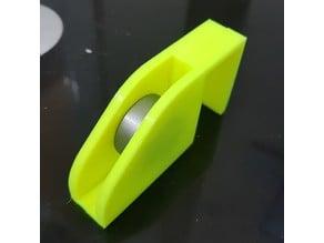 Spool Holder 3DPN
