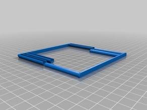 Filament Clip Set