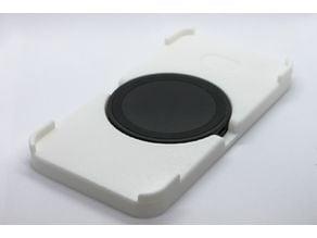 LG V30 Qi Charging Cradle