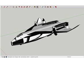 Space_Shuttle_Avatar