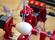 Eggbots