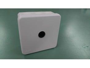 IoT Brick Cam