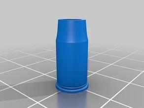 28mm Artillery shell