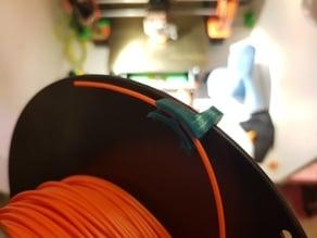 Filament Clip @ 95%