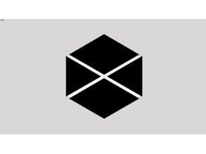 Destiny Titan Emblem