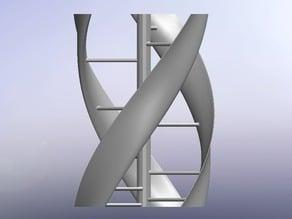 Vertical Turbine - Derived