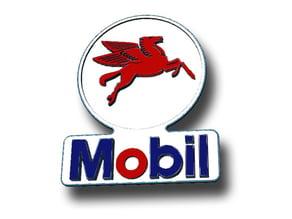 MobilOil_logo