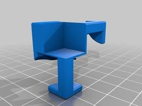 2x4x4 master floppy cuboid (v1 prototype.)