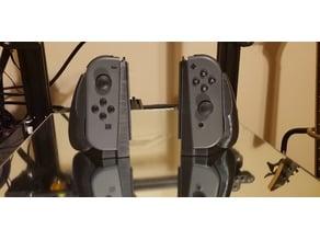 Nintendo Switch Split Comfort Grips