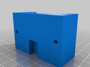 (3D Slash) Eyepiece_bottom