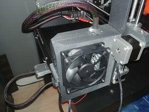 Prusa i3 mk3 Clone MKS GEN L / SKR 1.3 Case