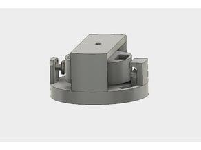 Mini Pulse Motor
