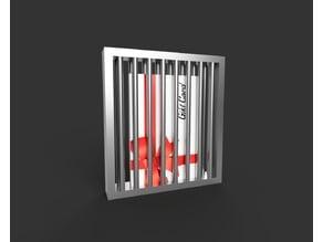 Gift Card Jail - Gift Card Opening Prank