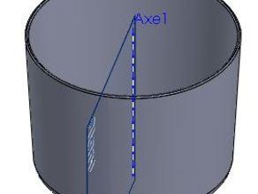 SunShield for SIGMA APO 70-300mm CANON