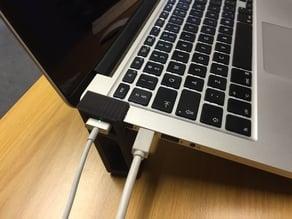 """Macbook Pro Retina 13"""" Stand"""