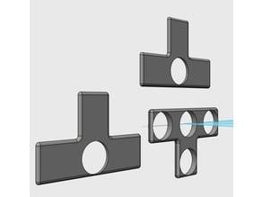 Fidget Spinner v1.0