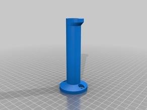Stuva Spoolmount 1Kg Spool (simple)