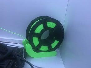 Spool Holder Rolling Universal V1