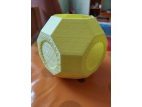 Flower Pot v4
