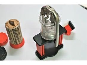 LEVERPRESSO Upgrade DIY Kit