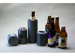 Beer Pod 2670762