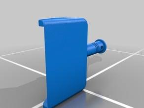 Mini Dustpan