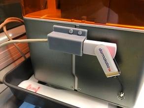Elegoo Mars USB Ext