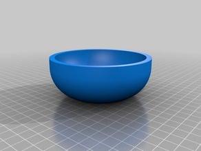Bowl V1