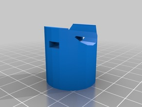 24mm ebike handlebar swith mount