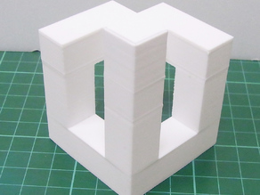 86Duino Illusion Type 1