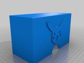 Pokemon Trainer Box